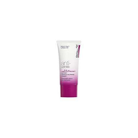 StriVectin Line BlurFector Instant Wrinkle Blurring Primer - Beautyshop.ie