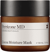 Perricone MD Cocoa Moisture Face Mask 59ml - Beautyshop.ie