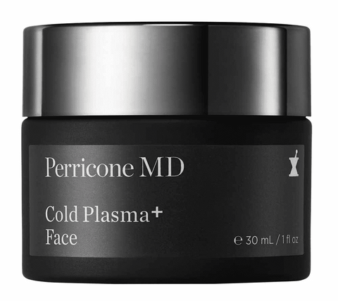 Perricone MD Hyalo Plasma Face Cream 30ml