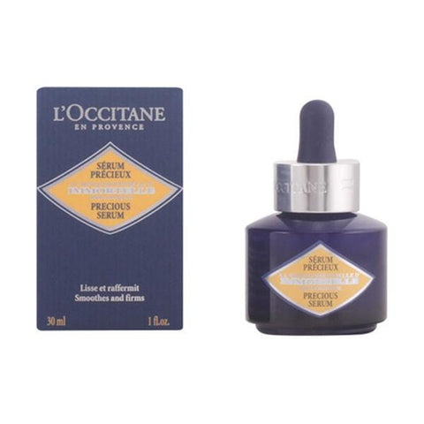 Anti-Aging Serum Immortelle L´occitane