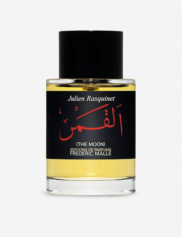 FREDERIC MALLE The Moon eau de parfum