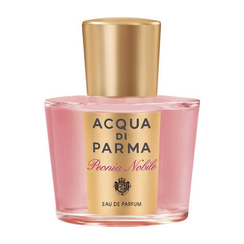 Acqua di Parma Peonia Nobile Eau de Parfum 50ml Spray - Beautyshop.ie