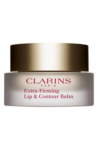 Clarins Extra-Firming Lip & Contour Balm 15ml - Beautyshop.ie