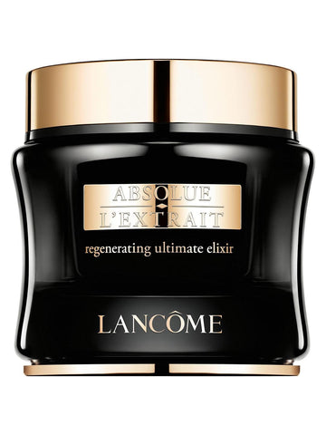 Lancôme Absolue L'Extrait Regenerating Ultimate Elixir 50ml - Beautyshop.ie