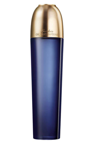 Guerlain Orchidee Imperiale The Essence-in-Lotion 125ml - Beautyshop.ie