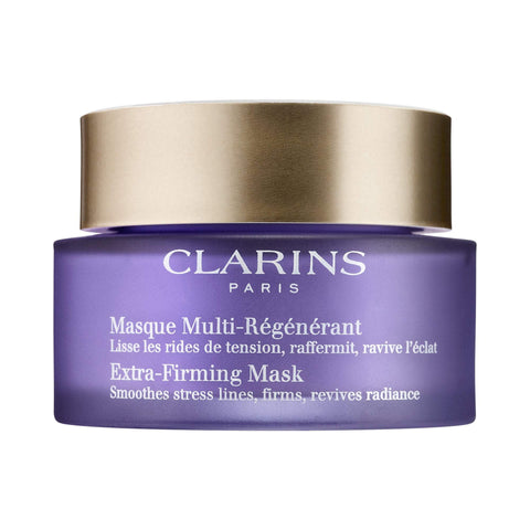 Clarins mascarilla facial reafirmante 75ml - Beautyshop.es