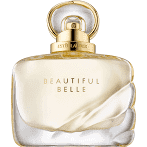"""Estee Lauder Beautiful Belle EDP"" (100ml) - Beautyshop.lt"