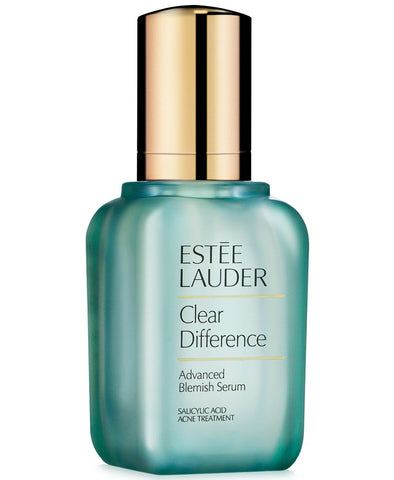 Estee Lauder Garbitu ezberdintasuna Blemish Serum 50ml - Beautyshop.ie
