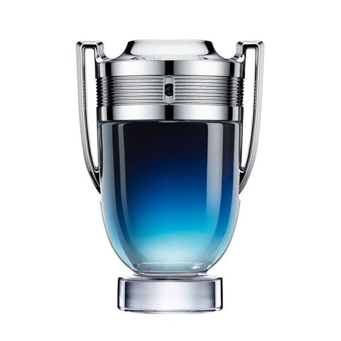 Paco Rabanne Invictus Legend EDP - Beautyshop.ie