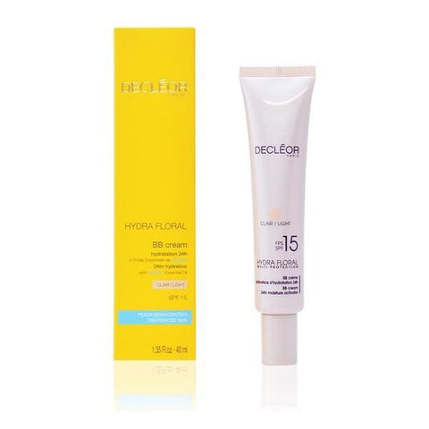 Decleor Hydra Floral Multi-Protection BB krēms - Beautyshop.lv
