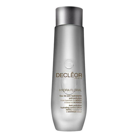 Decleor Facial Water Hydra Floral (100 ml) - Beautyshop.ie