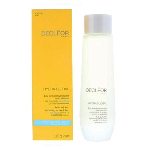 Decleor Face Water Hydra Floral (100 ml) - Beautyshop.ie