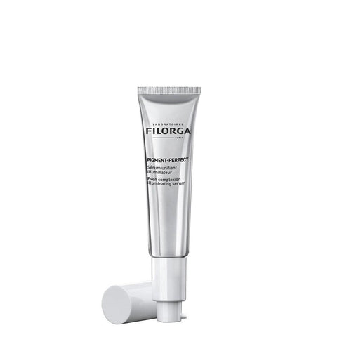 Filorga Pigment Perfect Dark Spot Corrector serumas 30ml