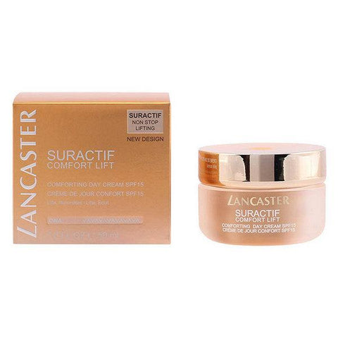 Day Cream Suractif Comfort Lift Lancaster