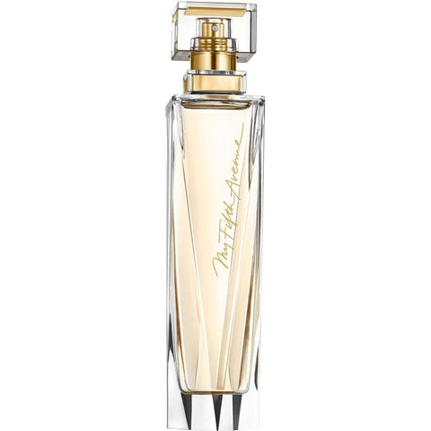 Elizabeth Arden My 5th Avenue parfemska voda 100ml sprej - Beautyshop.ie