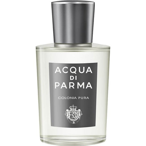 Acqua di Parma Colonia Pura Eau de Cologne 180ml Spray - Beautyshop.ie