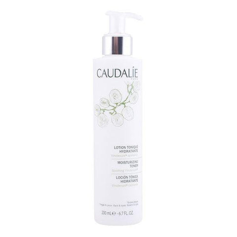 Facial Toner Caudalie (200 ml)