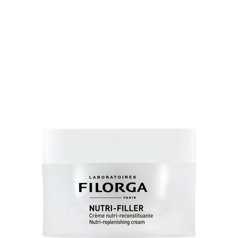 Filorga Nutri-Filler Nutri-Replenishing Crema de fata 50ml - Beautyshop.ie