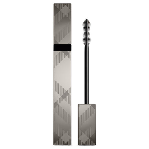 Burberry Cat Lashes Mascara 7ml - 02 Kastanjebrun - Beautyshop.ie