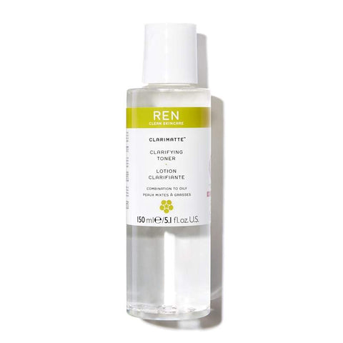 Ren Clarimatte Clarifying Facial Toner 150ml - Beautyshop.ie