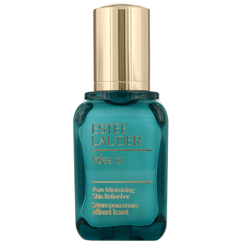 Estee Lauder Idealist Pore Minimizing Skin Refinisher (50ml) - Beautyshop.ie