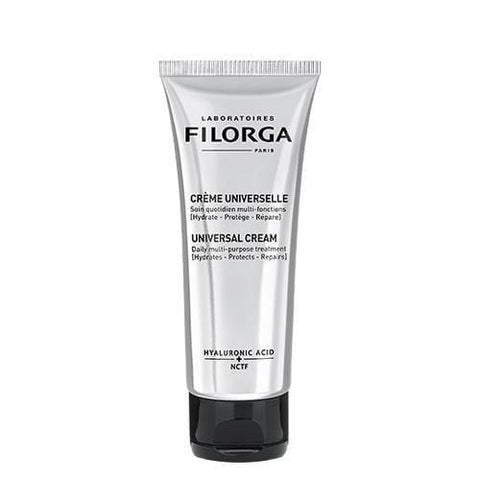 Filorga Universal Cream Daily Multi Purpose Treatment 100ml