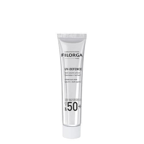 Filorga UV-Defense SPF50 + Urban Sun Care 40ml