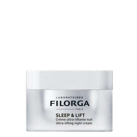Filorga Sleep & Lift Crème de Nuit Ultra-Lifting Visible Redensifiante 50 ml
