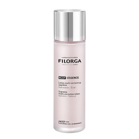 """Filorga NCEF Essence Supreme Multi-Correction Lotion"" losjonas 150 ml"