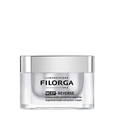 """Filorga NCEF Reverse Supreme Multi-Correction"" kremas 50 ml"