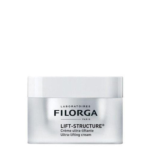 """Filorga Lift-Structure Ultra-Lifting Cream"" absoliutus tvirtumas 50ml"
