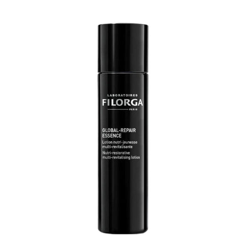 Filorga Global Repair Essence -Lozio biziberritzailea Nutri-Youth 150 ml