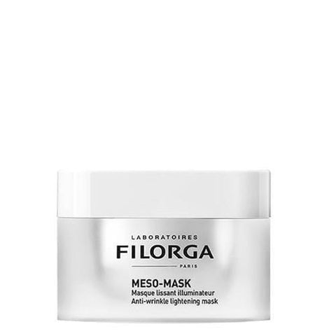 Filorga Meso-Mask Anti-Wrinkle Lightening Mask 50ml