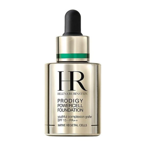 Liquid Make Up Base Prodigy Powercell Helena Rubinstein (30 ml)