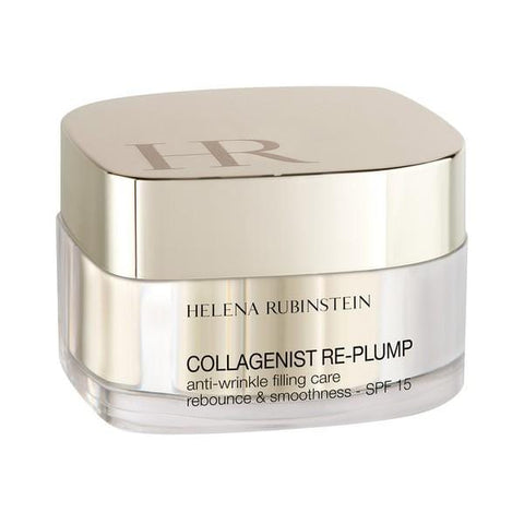 Day Cream Collagenist Re-plump Helena Rubinstein (50 ml) - Beautyshop.ie