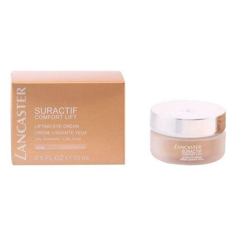 Lancaster Treatment for Eye Area Suractif Comfort Lift - Beautyshop.ie