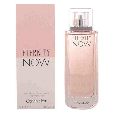 Calvin Klein Eternity Now EDP - Beautyshop.ie
