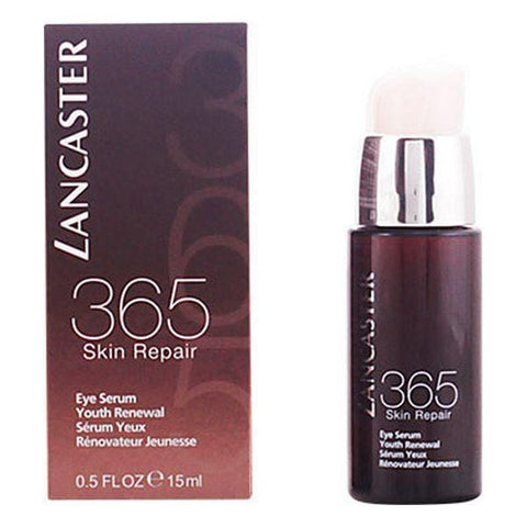 Lancaster Treatment for Eye Area 365 Skin - Beautyshop.se