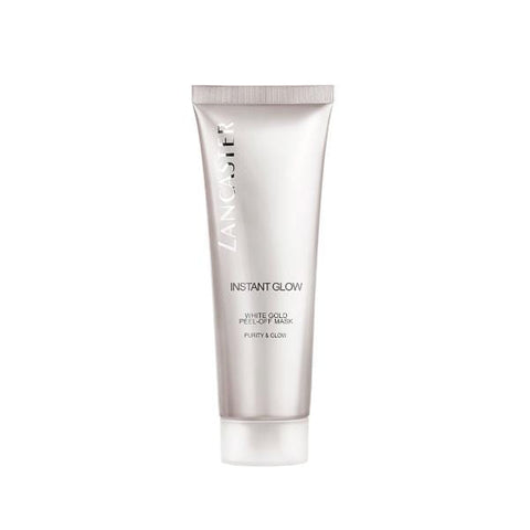 Purifying Mask Instant Glow Lancaster (75 ml)