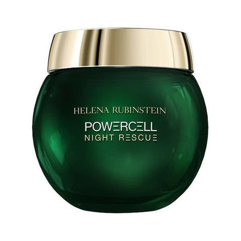 Anti-Wrinkle Night Cream Powercell Helena Rubinstein (50 ml) - Beautyshop.ie