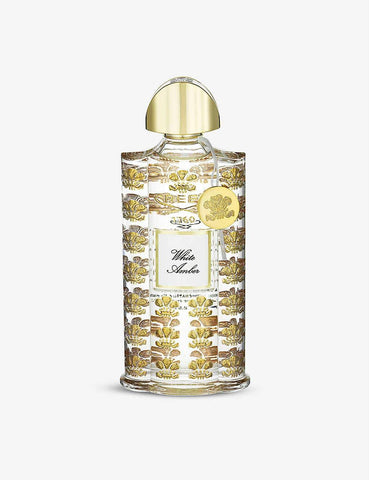 CREED White Amber - 75ml - Beautyshop.ro