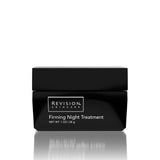 Revision Firming Night Treatment 28g 1oz
