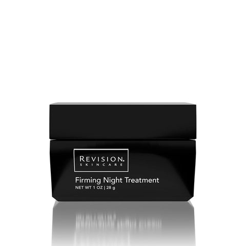 Revision Traitement raffermissant de nuit 28g 1oz - Beautyshop.fr