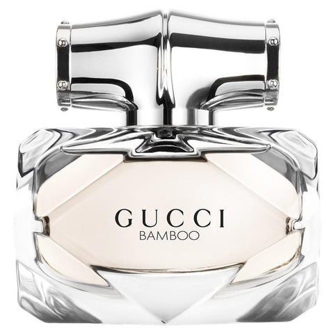 Gucci Bamboo EDT (75ml) - Beautyshop.ie