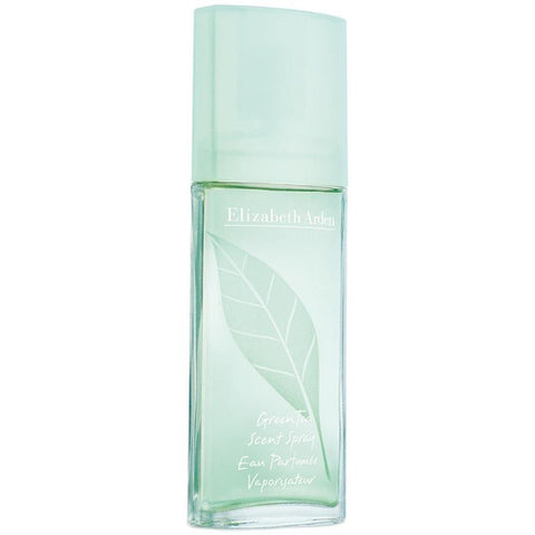 Elizabeth Arden Green Green Deodorant Spray 150ml - Beautyshop.ie