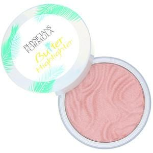 Physicians Formula Butter Highlighter 5g - Pink - Beautyshop.ie