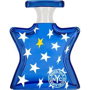Bond br 9 Liberty Island parfemska voda 50ml sprej - Beautyshop.ie