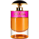 Prada Candy Night Eau de Parfum 30ml Spray - Beautyshop.es