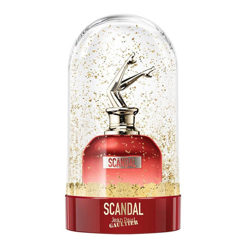 Jean Paul Gaultier Scandal Collector Eau de Toilette