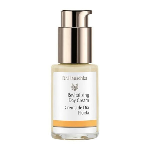 Day Cream Revitalizing Dr. Hauschka
